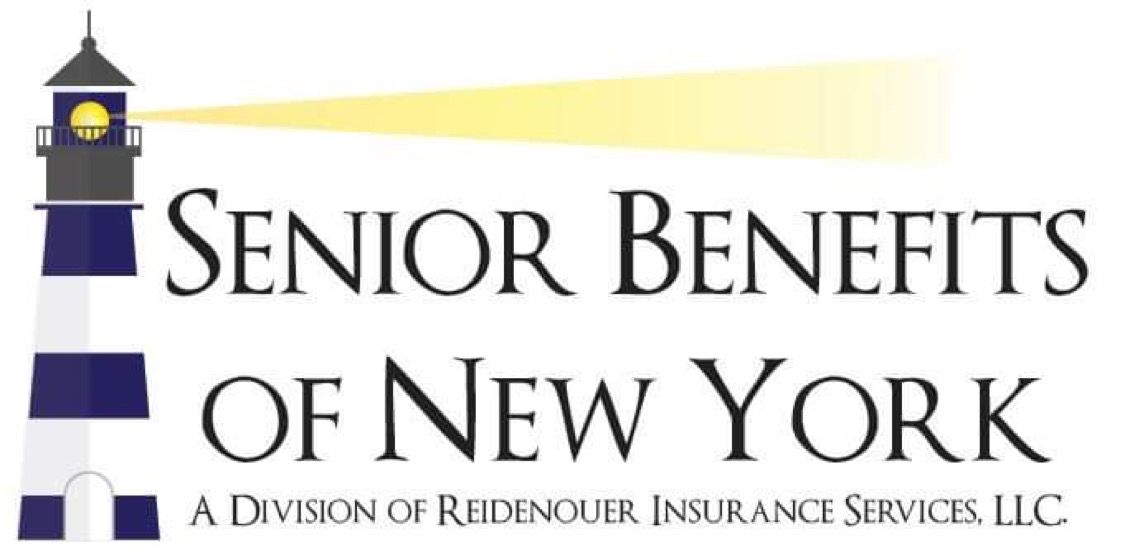 Senior Benefits of New York