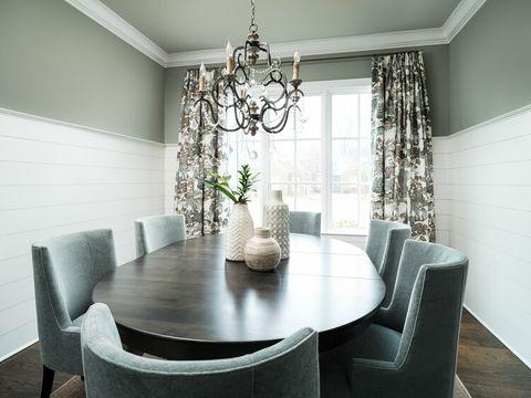 Dining+Room+14.jpg
