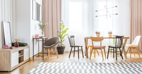 ftd-image-why-hire-an-interior-designer.jpg