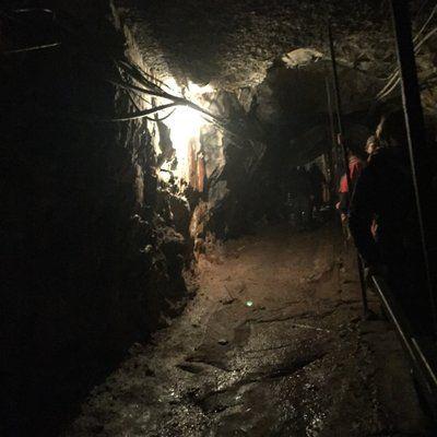 hauntedcave3.jpg