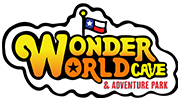 Wonder World Cave & Adventure Park