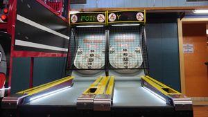 arcade1.jpg