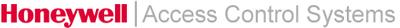 honeywell-logo_accesscontrolsystems.png