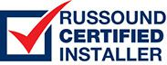 russound-certified-installer-logo.jpg
