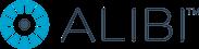 alibi color logo (print - eps).png