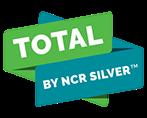 total_logo(500x400).png