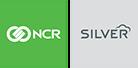 ncr_silver_(rgb).png