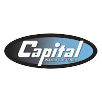Capital Water Softener