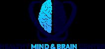 Healthy Mind & Brain Center