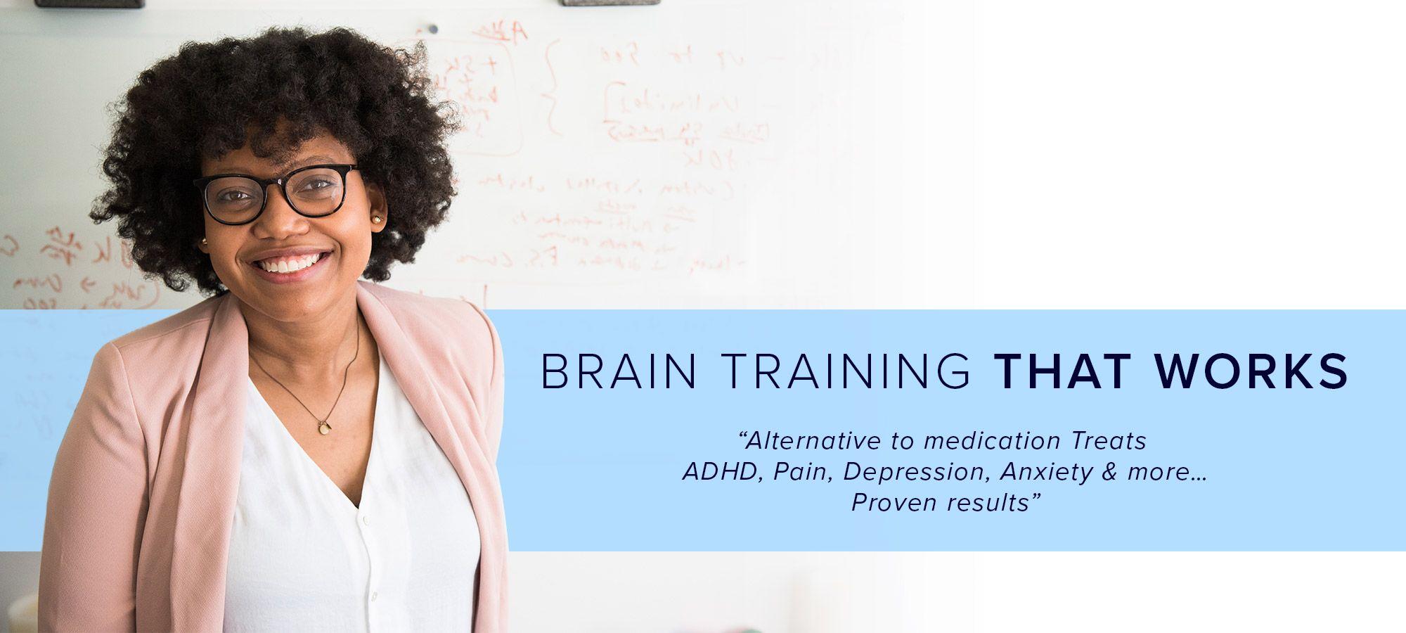 Brain Training that Works slide.jpg