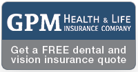 GPM-Dental-Picture.png