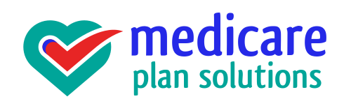 Medicare Plan Solutions