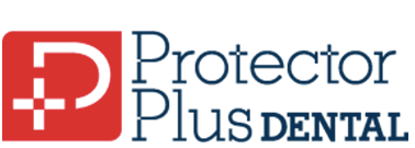 Protector Plus Dental.png