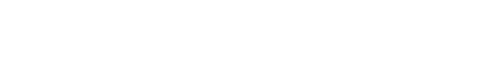 Comp Logo White.png