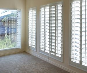 window coverings.jpg
