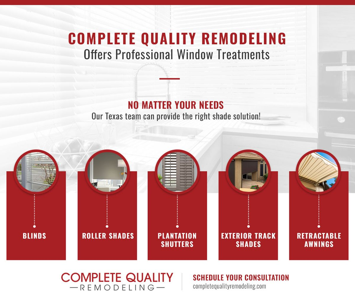 Complete-Quality-Remodeling-Offers-Professional-Window-Treatments.jpg