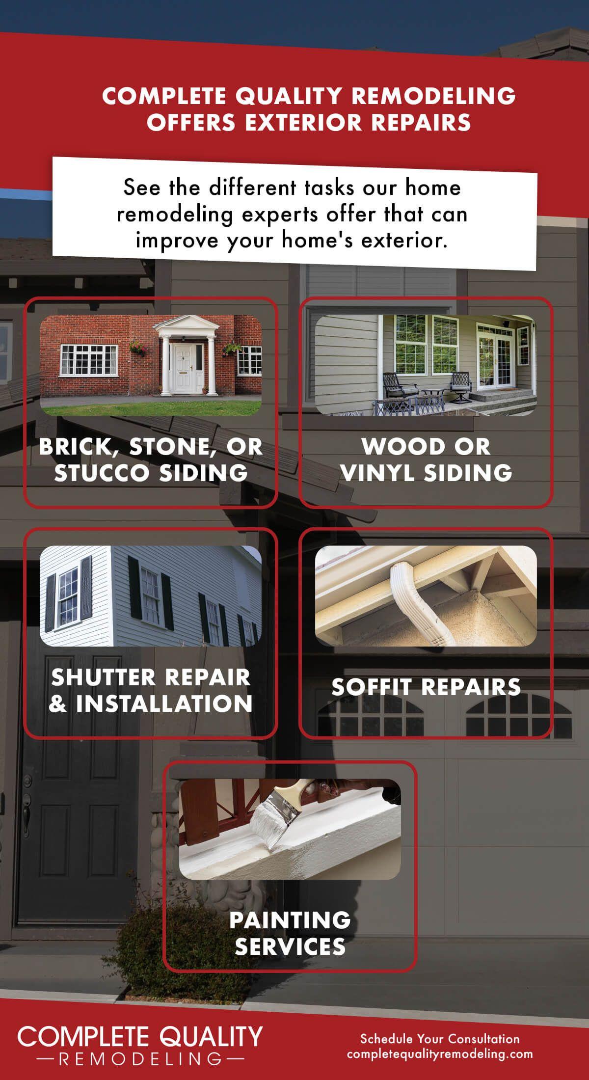 exteriorrepairs (1).jpg