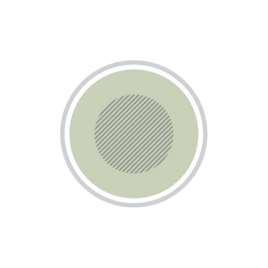 Web button2.png