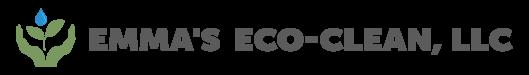 Emmas Eco Clean