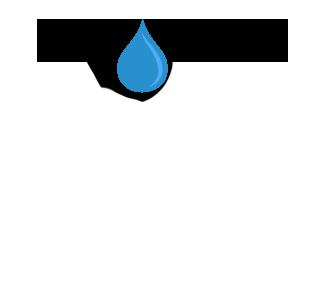 Emmas-Eco-Clean-#385-logo.png