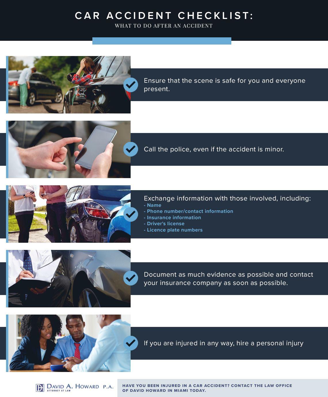 Car Accident Checklist infographic.jpg