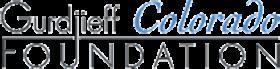 Gurdjieff Colorado Foundation