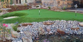 artificial_turf_grass_putting_greens_plushgrass47.jpg