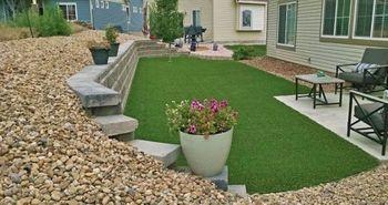 lawn_home_landscape_artificial_turf_grass_plushgrass2.jpg