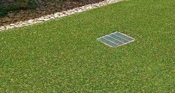lawn_home_landscape_artificial_turf_grass_plushgrass107.jpg