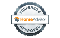 home-advisor-approved.png