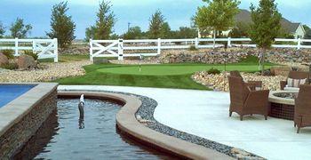 artificial_turf_grass_putting_greens_plushgrass46.jpg