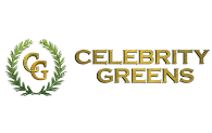 celebritygreens1.png