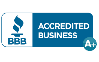 Better-Business-Bureau-A-.png