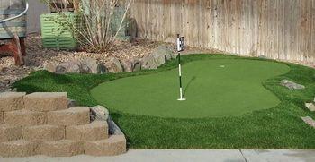 artificial_turf_grass_putting_greens_plushgrass49.jpg