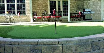 artificial_turf_grass_putting_greens_plushgrass50.jpg