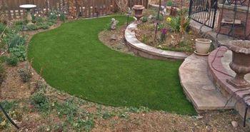 lawn_home_landscape_artificial_turf_grass_plushgrass105.jpg