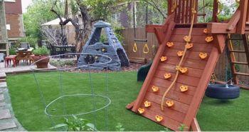 playground_artificial_turf_grass_plushgrass6.jpg