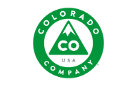 colorado-company.png