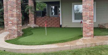 artificial_turf_grass_putting_greens_plushgrass51.jpg