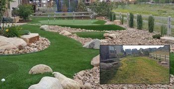 plushgrass_artificial_turf_grass12.jpg
