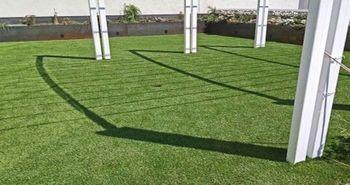 lawn_home_landscape_artificial_turf_grass_plushgrass108.jpg