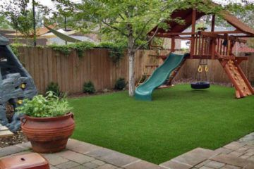 playground_artificial_turf_grass_plushgrass1-360x240.jpg