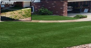 lawn_home_landscape_artificial_turf_grass_plushgrass109.jpg