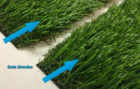 artificial-grass-grain-direction.jpg