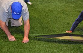 seaming-artificial-grass.jpg