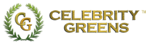 celebrity-greens-colorado-300x91.png