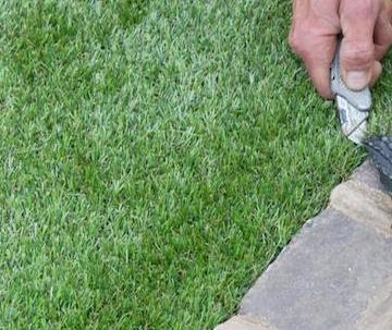 Cutting Artificial Turf.png