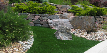 Landscape Small - PlushGrass Turf.png