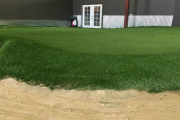 plushgrass_artificial_turf_grass_corporate_putting_green-360x240.jpg