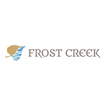 frost-creek.png